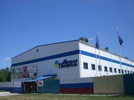 Завод альпари групп