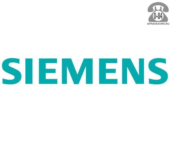 Стиральная машина г. Воронеж Сименс (Siеmens) импортная послегарантийный (постгарантийный) выезд к заказчику ремонт