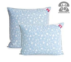 Подушка Лёгкие сны Камелия