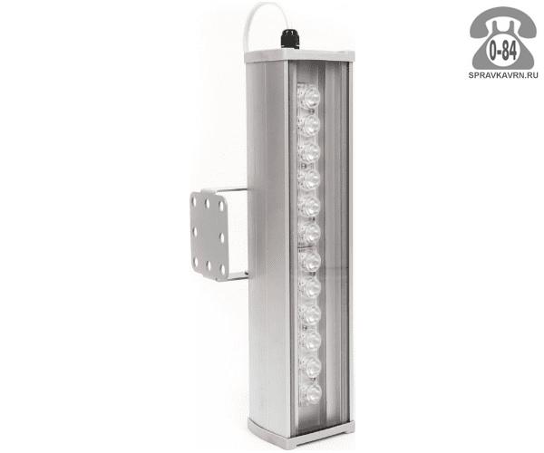 Светильник для архитектурной подсветки Эс-В-Т (SVT) SVT-ARH L-30-8