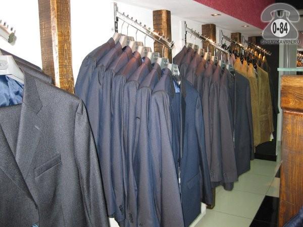reserved коллекция модной одежды