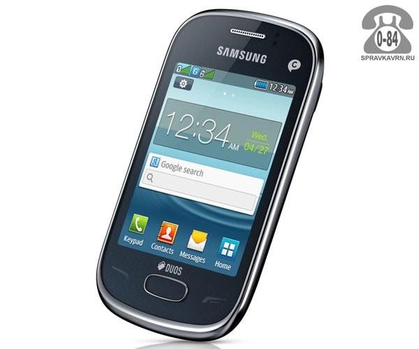 Сотовый телефон Самсунг (Samsung) послегарантийный (постгарантийный) ремонт