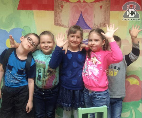 Английский язык для всех категорий для детей 7 лет 12 лет индивидуальные занятия (репетиторство) нет г. Воронеж нет обучение