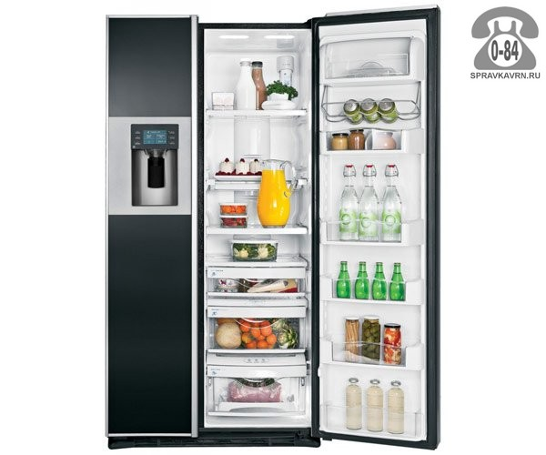 Холодильник бытовой импортный послегарантийный (постгарантийный) ремонт