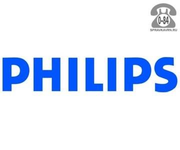 Телевизор Филипс (Philips) импортный послегарантийный (постгарантийный) выезд к заказчику ремонт