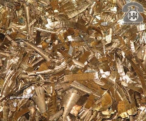 Лом металлов цветные металлы любой латунь нет нет покупка