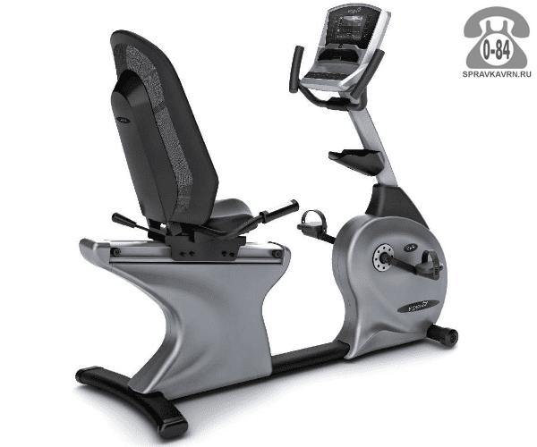 Велотренажёр Вижн Фитнес (Vision Fitness) R40 Elegant