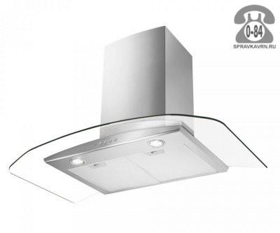 Вытяжка кухонная Фабер (Faber) Tratto SP EG10 60