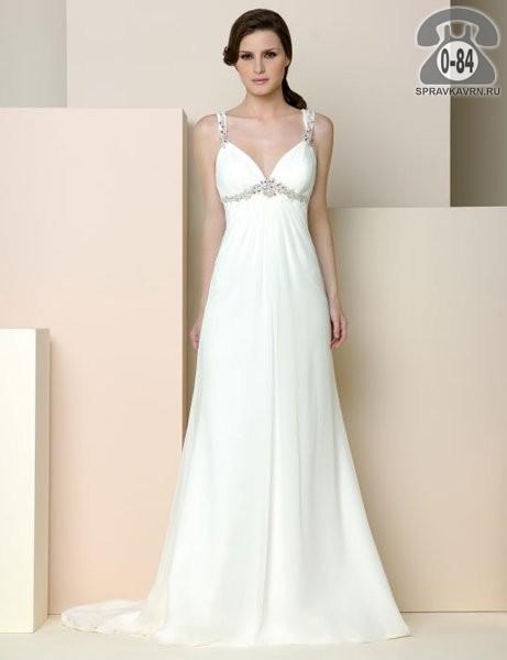 Свадебное платье пошив на заказ москва