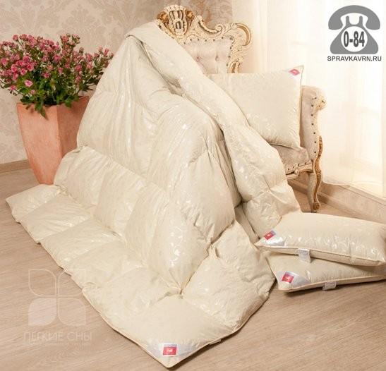 Одеяло Лёгкие сны Камелия