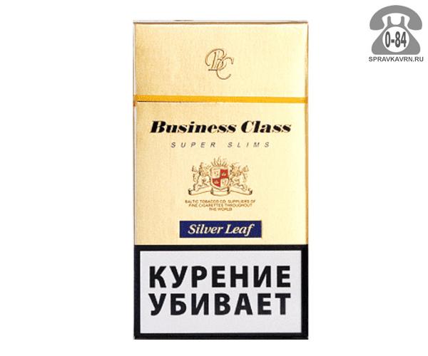 Купить сигареты бизнес класс в казани купить сигареты в туле дакота