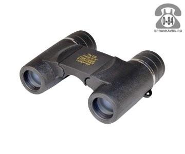 Бинокль Стурман (Sturman) 7x18 Free Focus