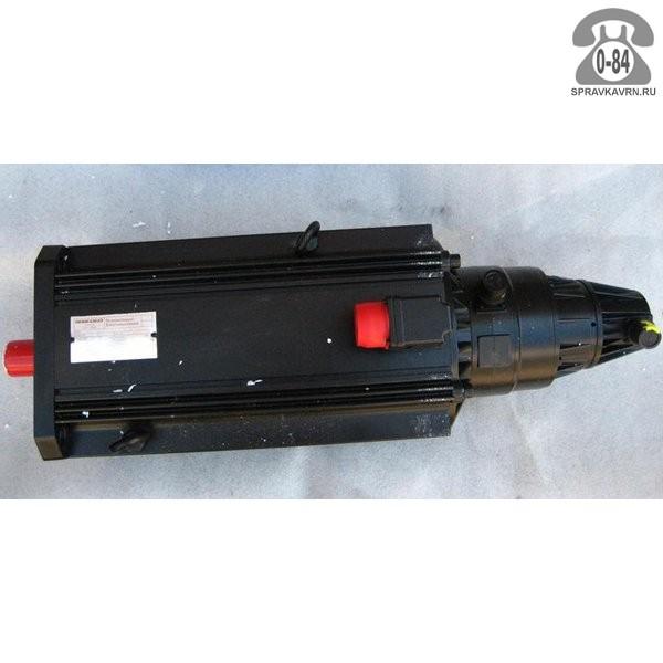 Серводвигатель АЕГ (AEG)