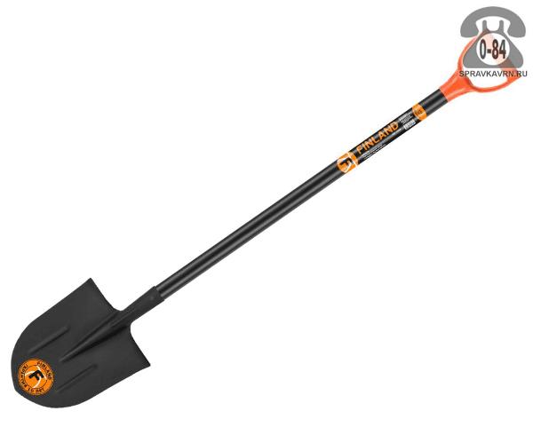 купить лопату торнадо в интернет магазине windows