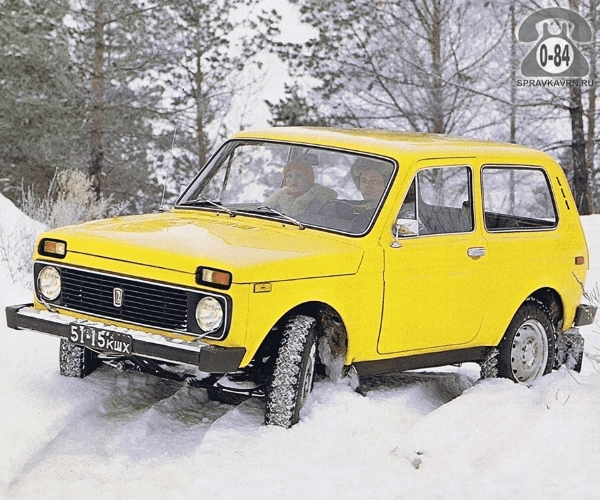 Электропроводка автомобиля внедорожник отечественный Лада (ВАЗ) Нива ремонт