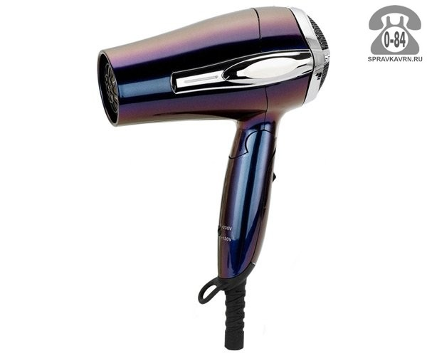 Фен для волос Витесс (Vitesse) VS-904
