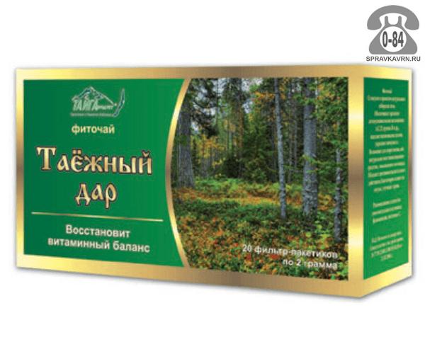 Алтайские травы и чаи, здоровье алтая