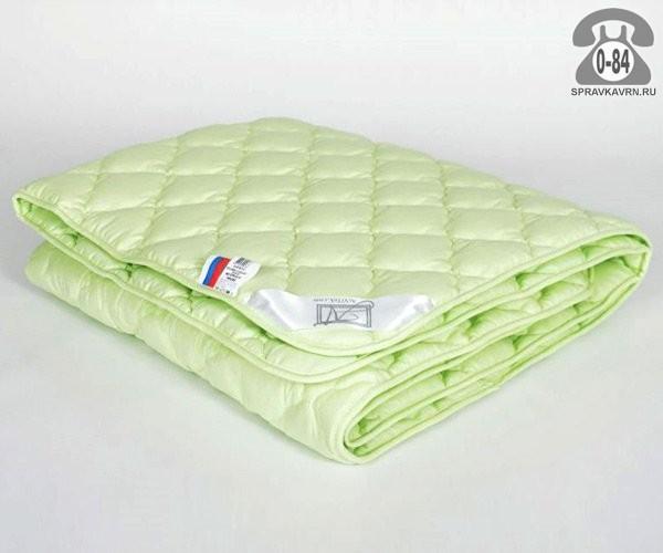 Одеяло АльВиТек крапива г. Орехово-Зуево