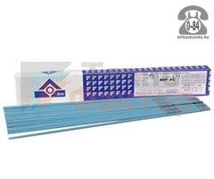 Сварочные электроды ЛЭЗ АНО-21 Россия 4 мм 1 кг