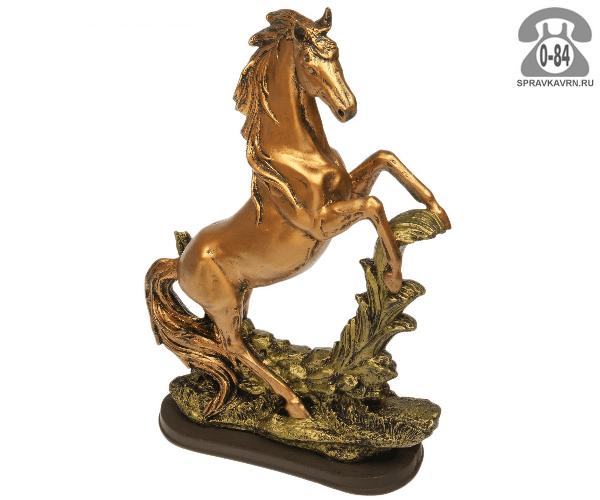 Сувениры лошади Россия