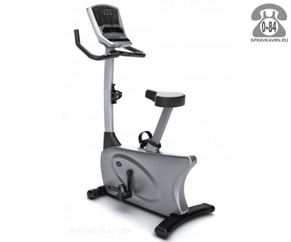 Велотренажёр Вижн Фитнес (Vision Fitness) U20 Touch