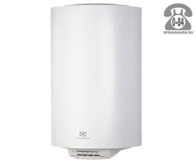ЭВН Электролюкс (Electrolux) EWH 50 Heatronic DL 50л