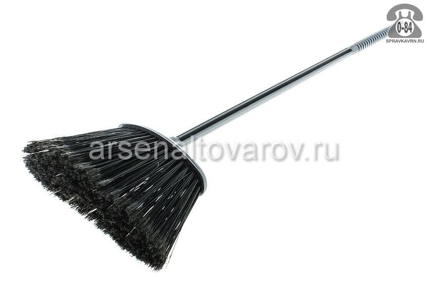 Веник Альтернатива М915