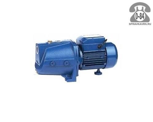 Насос водяной для скважины и колодца Акварио (Aquario) AJC-125C