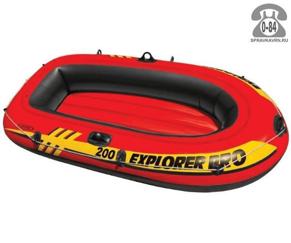 дешевые надувные лодки воронеж