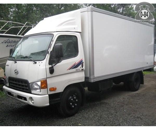 """Клапан двигателя грузовой автомобиль """"Хёндай HD-72"""" (Hyundai) впускной"""