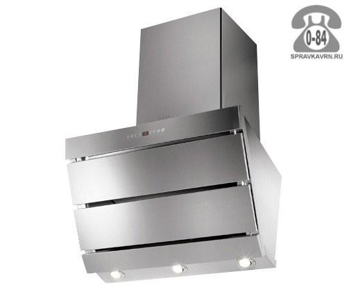 Вытяжка кухонная Фабер (Faber) Orizzonte Plus EG8 X A60 ACTIVE
