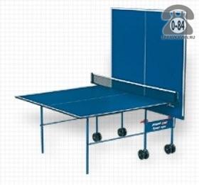 Теннисный стол Start Line OLYMPIC б/сетки