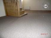 держатель для ковров воронеж хотите продать или