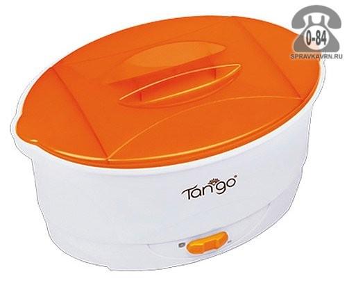 Ванна парафиновая Танго (Tango) 4 л