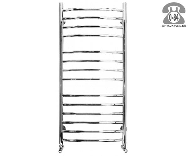 Полотенцесушитель Терминус (Terminus) Классик Люкс П14 500 х 1130