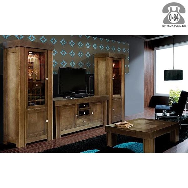 Модульная Мебель Для Гостиной Белоруссия Москва