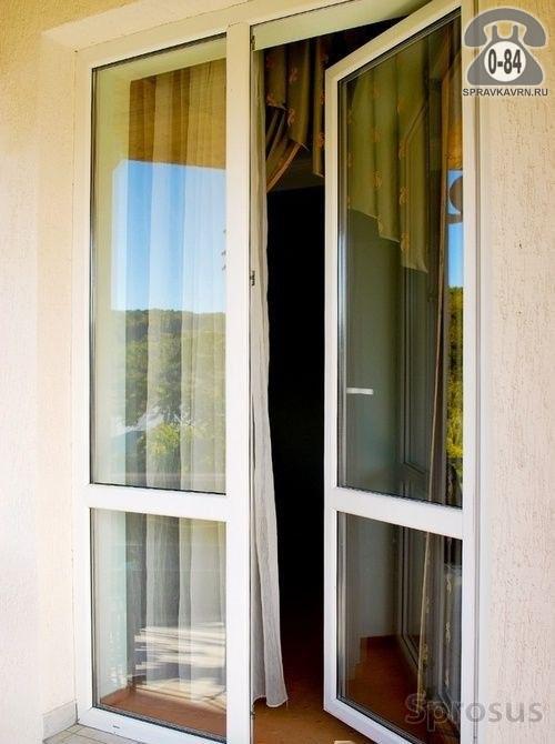 Показать каталог пластиковых балконных дверей установка..