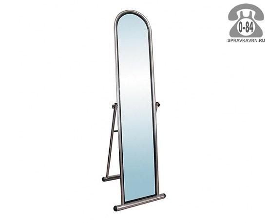 Зеркало напольное воронеж