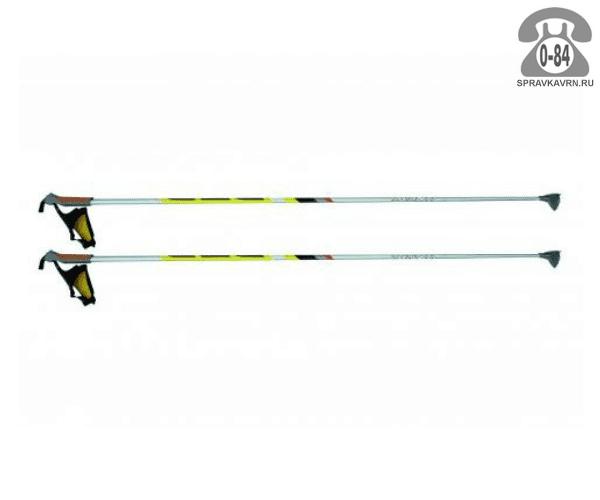 Палки лыжные Эс-Ти-Си (STC) AVANTI 155