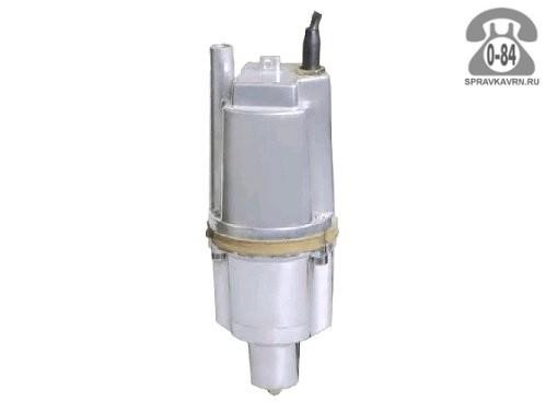 Насос водяной для скважины и колодца Союз НГС-97128Н
