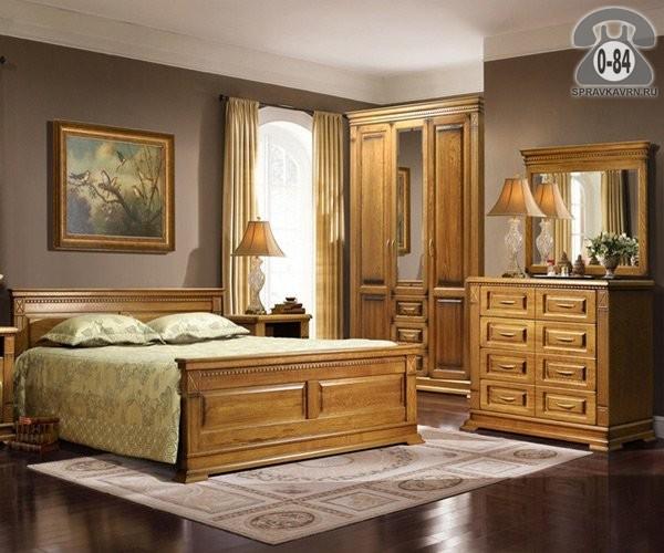 Спальный гарнитур изготовление воронеж. мебель для спальни н.