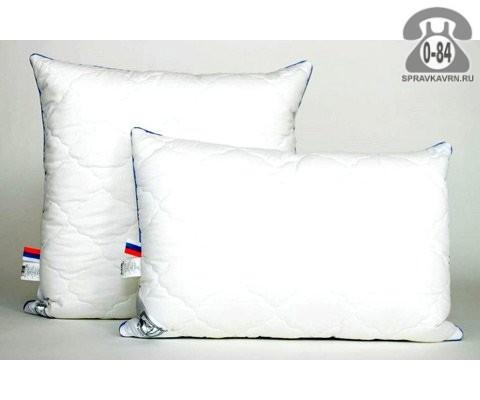 Подушка АльВиТек лаванда г. Орехово-Зуево