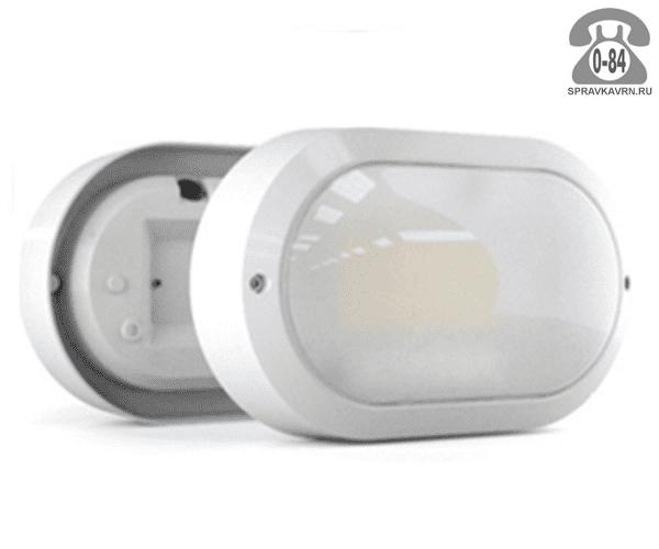 Светильник для производства SVT-H C-18-IP65 18Вт