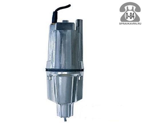 Насос водяной для скважины и колодца Беламос (Belamos) BV-0.12 10 м