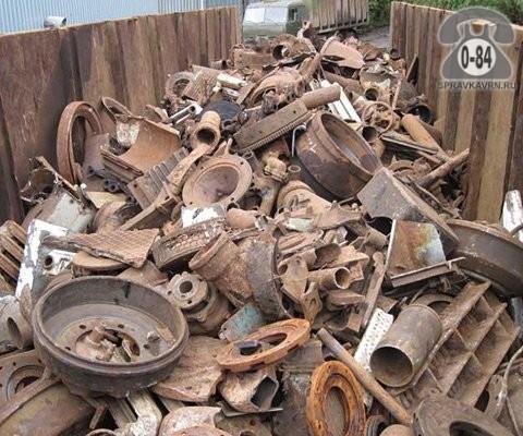 Лом металлов чёрные металлы любой чугун с вывозом (самовывозом) 3000 кг нет покупка