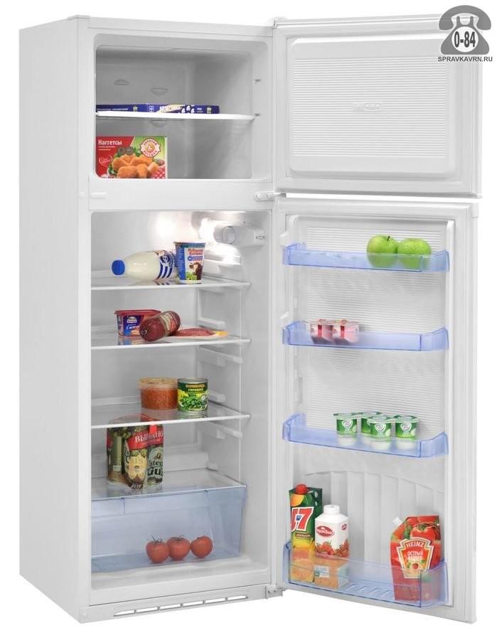 Норд холодильник ремонт