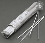 Электрод сварочный Капилла (Capilla) для алюминиево-кремниевых (Al-Si) и алюминиево-марганцевых (Al-Mn) сплавов