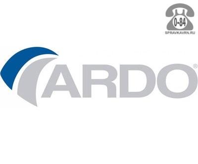 Холодильник бытовой Ардо (Ardo) импортный послегарантийный (постгарантийный) ремонт