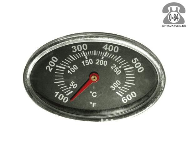 Термометр для духовки купить 65