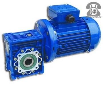 Мотор-редуктор МП2-10Ф-81.6
